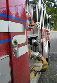 Fire Engine 3