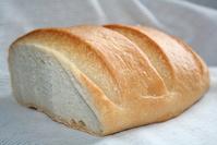 bread, meal, food stuffs, macro
