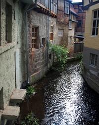 Quedlinburg - UNESCO world heritage 4