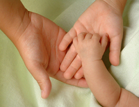 Kids Hands 03