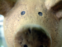 Pig 3