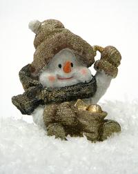 Snowmen 4