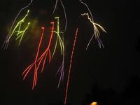 Fireworks Series 2005 #2 1