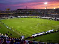 Gelora Bung Karno Stadium - Wikipedia