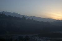 Kangra Valley 2