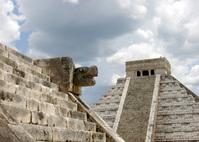 Mayan Dream 7