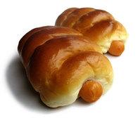sausage_buns_ 1