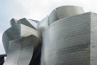Guggenheim Bilbao 1