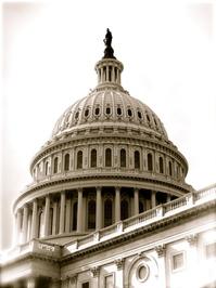 Capitol Place 2