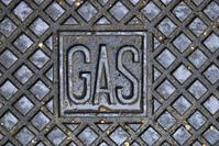 gas metal 2