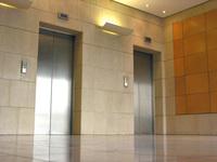SB office reception 1