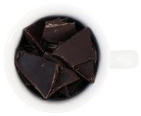 Mug+Chocolate