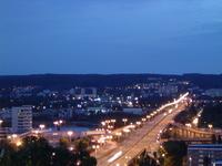 Gdynia 001