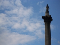 Nelsons Column 2