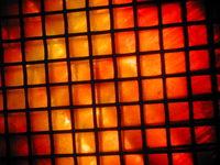 Orange de-light