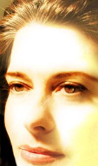 Self Portrait, 5