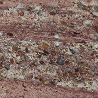 granite from ceara brazil 2