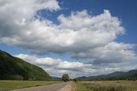 Russian road 2