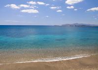 Caribbean Blue Water 2