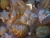 christmas jewels 2