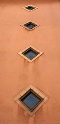 Windowwall 2