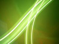 Flashy lights 1
