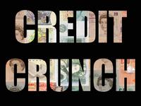 Credit Crunch Britain