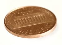 Macro Money 4