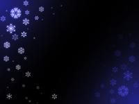 winter_photo 1