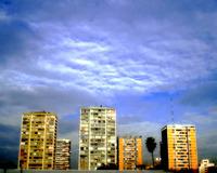 san borja tower series 2 2
