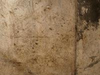 wall texture 2