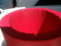 Cup Texture 3