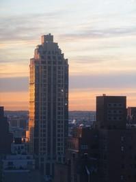 NYC Buildings 3