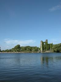 Menlo Castle 3