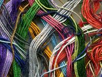cotton network color