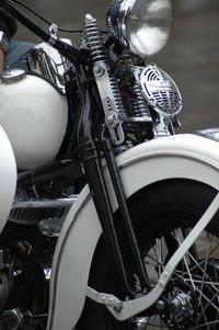 Harley Davidson 2