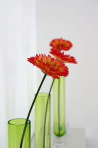 fake flower 3