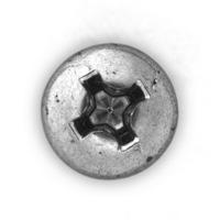 screw 2