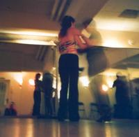tango dancers 1