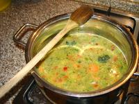 italian soup 2