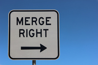 Merge Right