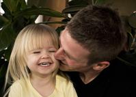 Ryan & Cora