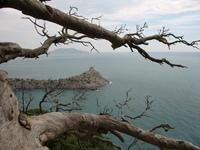 Crimea 005