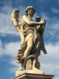 St. Angelo