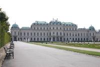 the Belvedere 1