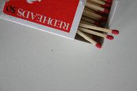 matchstick 1
