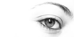 my eye 1