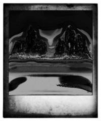 Grunge Photo Frame 9