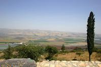 Jordan Valley 3