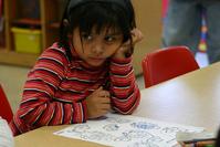 preschool class activities 4